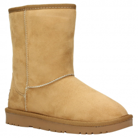 Boots Australinas Andy-Z AW0602-77