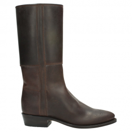 Richard boot Sendra 1186 calf
