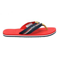 PEPE JEANS PMS90064