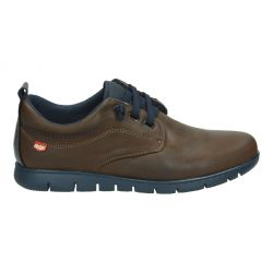 ON FOOT 8551