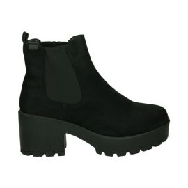 Botines COOLWAY IRBY negro