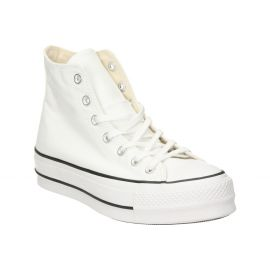 Zapatilla CONVERSE ALL STAR bota 560846C BLANCA