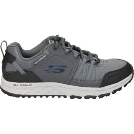 SKECHERS 51591-CCBL
