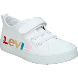 LEVI´S KIDS MAUI  RAINBOW MINI