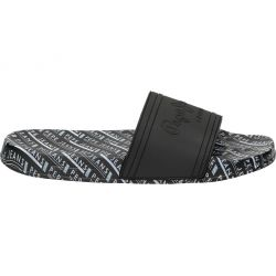 PEPE JEANS PMS70082