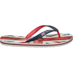 PEPE JEANS PMS70086