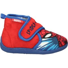 CERDA 4560 SPIDERMAN