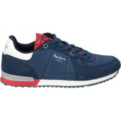 PEPE JEANS PBS30451
