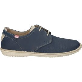ON FOOT O06535