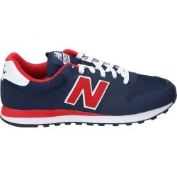 NEW BALANCE GM500-TRT