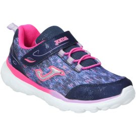 JOMA BUTTERFLY-2133